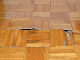Laminate Floor Repair Sandless Refinishing U0026 Repairs Quality Hardwood Floors