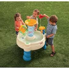 Little Tikes Anchors Away Pirate Ship Water Table Little Tikes Anchors Away Water Play Pirate Ship Little Tikes