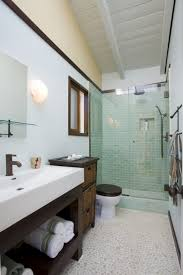Small Bathrooms Design Ideas Colors 269 Best Small Space Living Images On Pinterest Bathroom