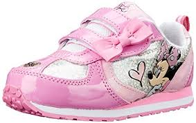 minnie mouse light up shoes the best minnie mouse light up shoes see reviews and compare
