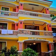 Resort Sea Jewel Beach Resort Puerto Galera  trivagocomph