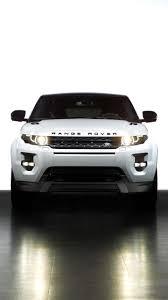 land rover evoque 2013 range rover evoque to receive several facelifts more derivatives