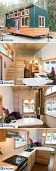 ideas modern cabin interior inspirations modern cabin interior