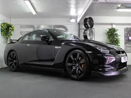 nissan gtr youtube top gear nissan gtr r35 for sale at rs direct specialist cars youtube