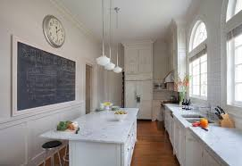 wainscoting backsplash kitchen kitchen backsplash design ideas