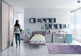 simple bedroom ideas popular simple bedroom design for teenagers with