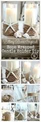 Starfish Home Decor 20 Cool Beach Wedding Ideas 2017