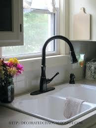 biscuit kitchen faucet biscuit kitchen faucet kitchen biscuit kitchen faucet bronze