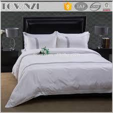 Wholesale Bed Linens - wholesale duvet covers wholesale duvet covers suppliers and