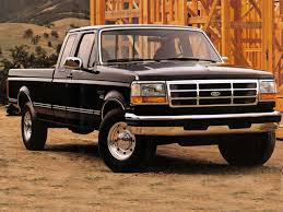 pictures of ford f250 1994 ford f 250 overview cars com