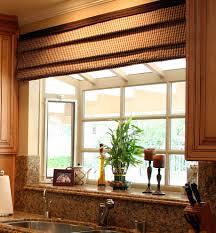 bay kitchen window decorate ideas cool under bay kitchen window