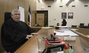14 judges in bexar county packing to leave san antonio express news