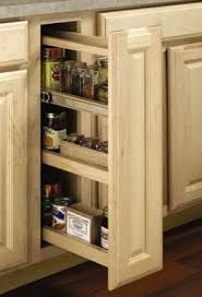 Kitchen Shelf Organization Ideas 27 Best Kitchen Organization Ideas Images On Pinterest Kitchen