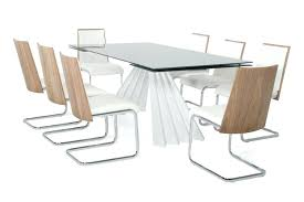 width of dining room table u2013 mitventures co