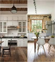 Wood Floor Ideas For Kitchens 50 Kitchen Flooring Ideas Best Kitchen Flooring Ideas With Photos