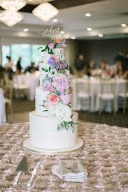 wedding cake delivery birthday cake delivery arbor michigan birthday cake delivery
