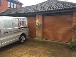 Overhead Garage Door Springs Replacement Door Garage Ideal Garage Doors Garage Door Torsion