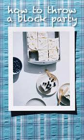 558 best party planning ideas images on pinterest party planning