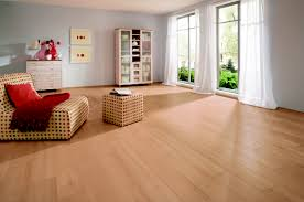 Best Laminate Flooring Brands India Laminate Flooring Readysetgrow Org
