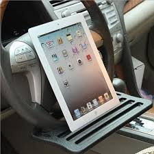 Auto Laptop Desk by Online Get Cheap Ipad Laptop Desk Aliexpress Com Alibaba Group