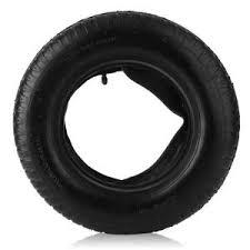 chambre a air brouette chambre a air pour pneu brouette achat vente pas cher