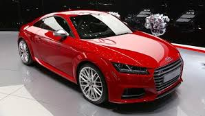 audi automobile models 2017 2018 automobile models and cars for sale