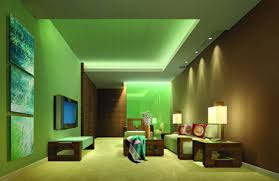 Led Ceiling Strip Lights by Non Waterproof Smd 5050 Led Flexible Strip Ledke Led Flexible Strip
