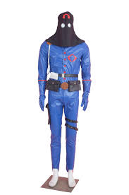 aliexpress com buy 2016 best quality movie halloween costumes