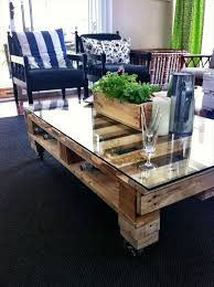 The Feminist Mystique Diy Rustic Wood Coffee Table Farm Table by 174 Best Diy Coffee Table Images On Pinterest Christmas Ideas