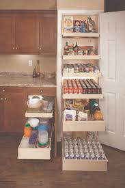 Pull Out Pantry Shelves Ikea by Port Saint Lucie Pantry Accommodates All Your Needs With