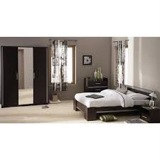 chambre wengé awesome chambre wenge but gallery design trends 2017 shopmakers us