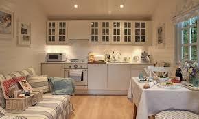 light grey bedroom ideas small beach cottage interior design
