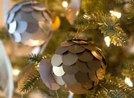 10 easy diy ornaments you can make out of paper ornament
