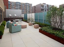 Rooftop Patio Design Best Patio Design Ideas Android Apps On Google Play