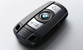 mercedes replacement key bmw key programing spare key or all key lost service bmw mini