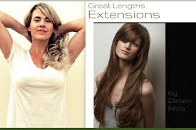 Price Of Hair Extensions In Salons by Devon Nola Hair Services Prices Hair Extensions Manhattan Nyc