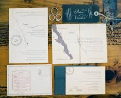 destination wedding invitation wedding invitation template destination wedding invitations