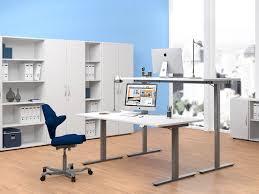 Schreibtisch Elektrisch Schreibtisch Geschichte Und Fakten Zum Arbeitsmittel