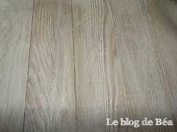 Couleur De Peinture Pour Salle De Bain by Donner Au Bois Un Aspect Vieilli Wood Working Ted And Teds