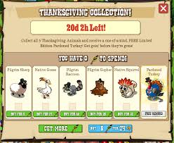 pioneer trail thanksgiving animal collection collect feathers for