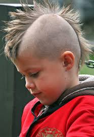 ideas about boys mohawk hairstyles cute hairstyles for girls