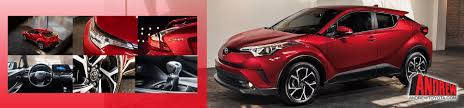 toyota official dealer andrew toyota official blog