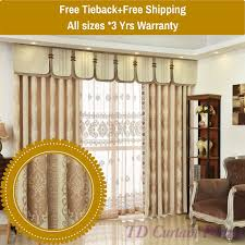 living room curtain panels curtain living room curtain sets kitchen valances discount