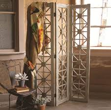 Wooden Room Dividers by 123 Best Biombos Images On Pinterest Room Dividers Room Divider