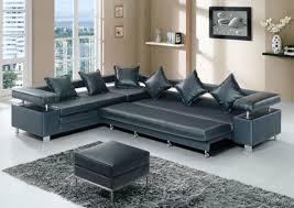Leather Sofa Sleeper Queen Sofa Inspirational American Leather Sleeper Sofa Dealers