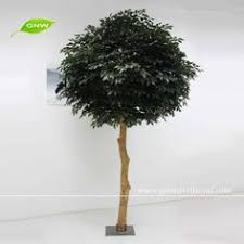 gnw wtr023 7ft indoor artificial tree branch without leaves on sale