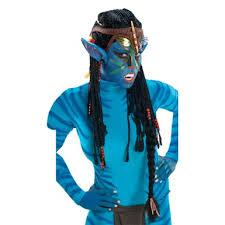 Halloween Avatar Costume Avatar Costumes Jake Sully Cosutme Halloween Adults Kids