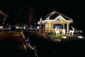 led replacement bulbs for malibu landscape lights malibu landscape lighting led landscape lighting replacement bulbs