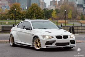 widebody cars supercharged and widebody bmw e92 m3 rare cars for sale blograre
