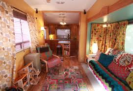 Home Interiors Pictures For Sale Happy Janssens Modern Nomadic Living Powered By Straight Veggie